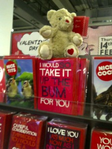 Via http://www.thepoke.co.uk/2013/01/13/if-youre-looking-for-a-truly-unforgettable-valentines-card-this-year-the-search-is-over/